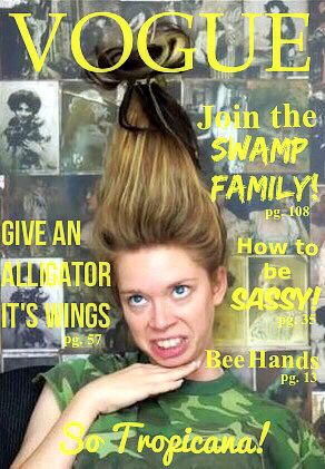 Grav3yardgirl is amazing she is the very first person i ever subscribed to on YouTube and she is also the reason why i am not afraid to be my self  Bunny inspiration to a lot of people