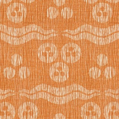 Handsome copper contemporary upholstery fabric by Groundworks. Item GWF-3408.12.0. Lowest prices and fast free shipping on Groundworks fabrics. Featuring Thomas O'Brien Fabric. Find thousands of luxury patterns. Always first quality. Swatches available. Width 54 inches.