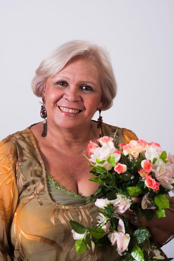 "#Homenaje: ""NORMA HERRERA, La Voz Encantatoria..."" http://fb.me/WmZy3Zeq  Celebrando sus 45 Años de Trayectoria!  (@OperaVzla) | Twitter"
