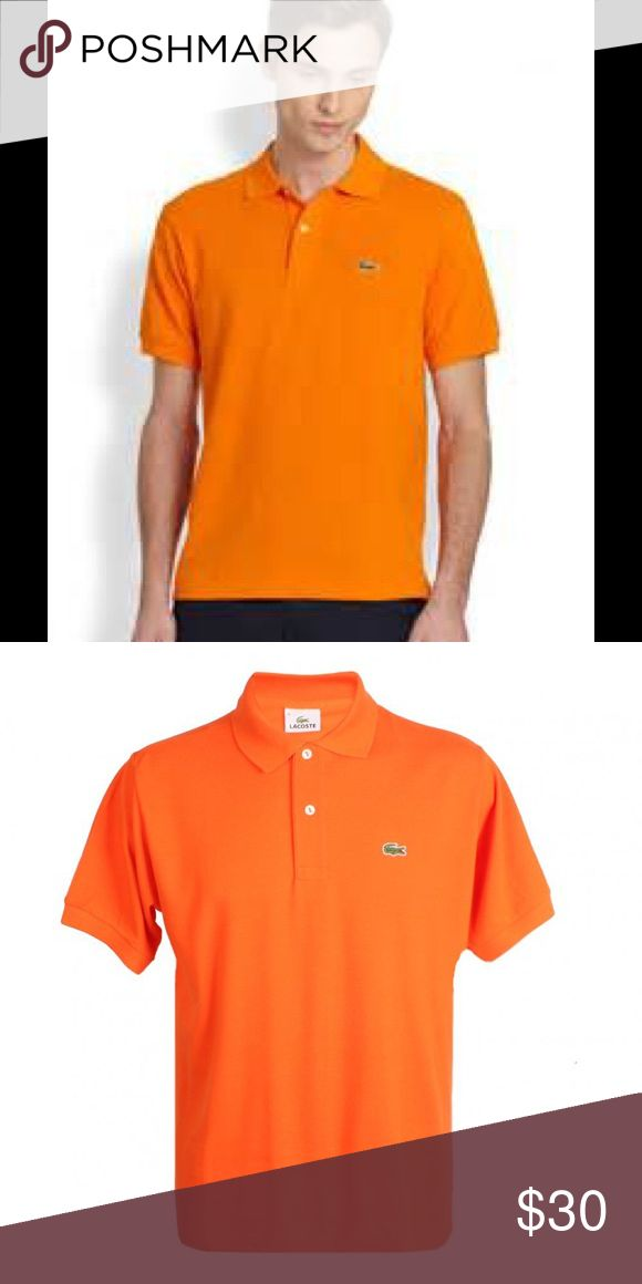 24 Best Izod Mens Golf Polo Shirts Images On Pinterest