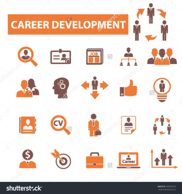 stock-vector-career-development-icons-signs-vector-concept-set-for-infographics-mobile-website-application-346369316.jpg (1500×1600)