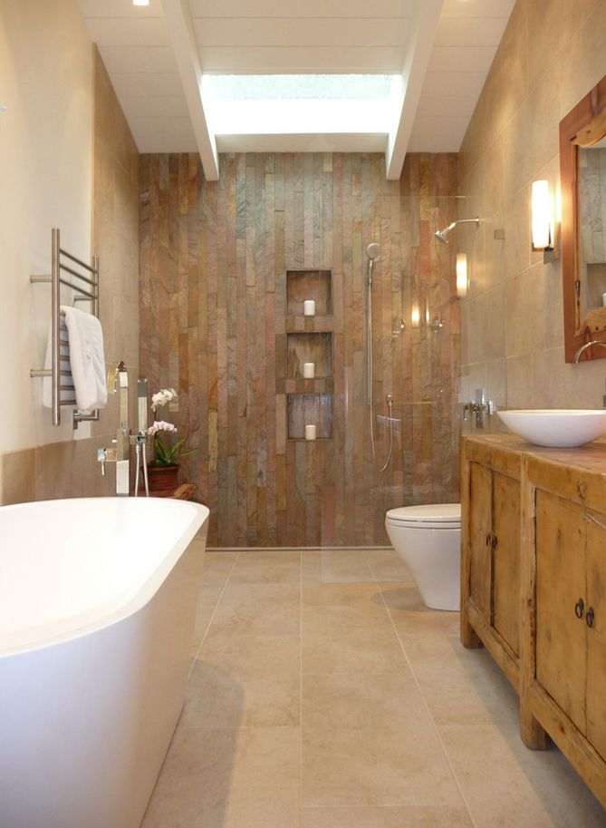 Photo Gallery In Website Beaver Tile and Stone Suite Michigan Design Center
