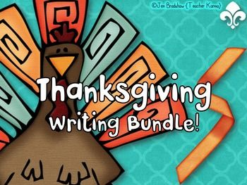 Thanksgiving writing activities that are sure to inspire your students to get creative, practice authentic writing, and express their gratitude.^^^^^^^^^^^^^^^^^^^^^^^^^^^^^^^^^^^^^^^^^^^^^^^^^^^^^^^^^^^^^^^You are saving 25% by purchasing these two Thanksgiving writing products together.^^^^^^^^^^^^^^^^^^^^^^^^^^^^^^^^^^^^^^^^^^^^^^^^^^^^^^^^^^^^^^^The I Am Thankful Journal {gratitude journal} and the Thanksgiving Write a Story will benefit your students in the following areas of…