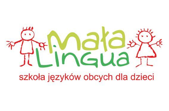 Mała Lingua & Lingua Teens Space - Franczyza dla Mamy | mamopracuj.pl