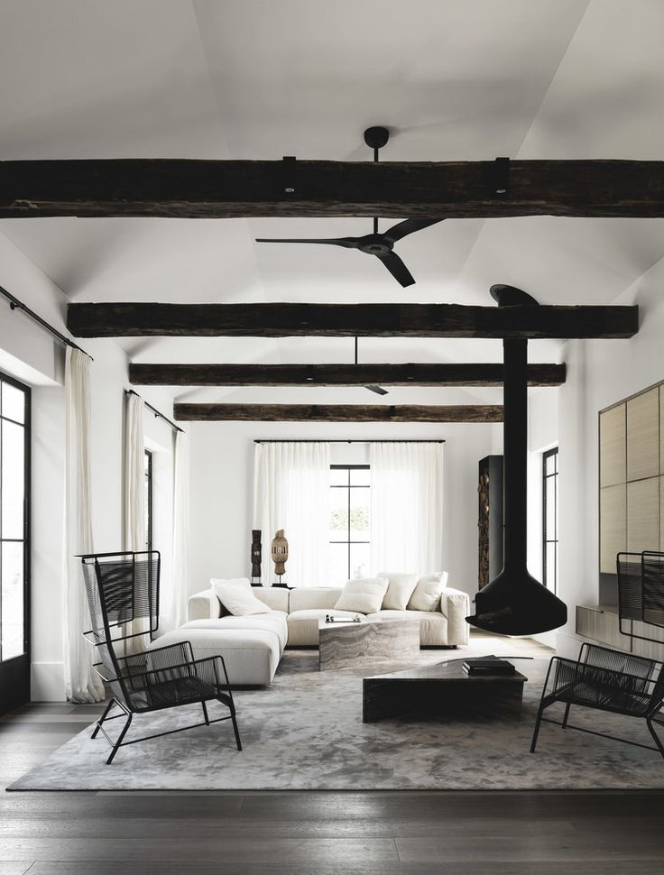 1503 best lovely interiors & Co. images on Pinterest | Modern ...