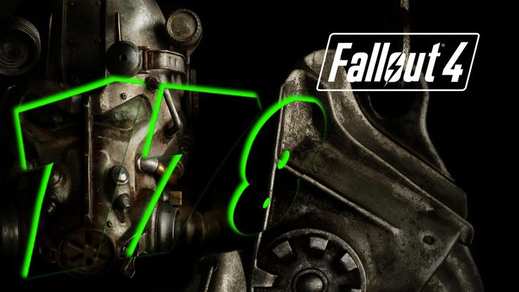 how to build and activate recruitment radio beacon fallout 4