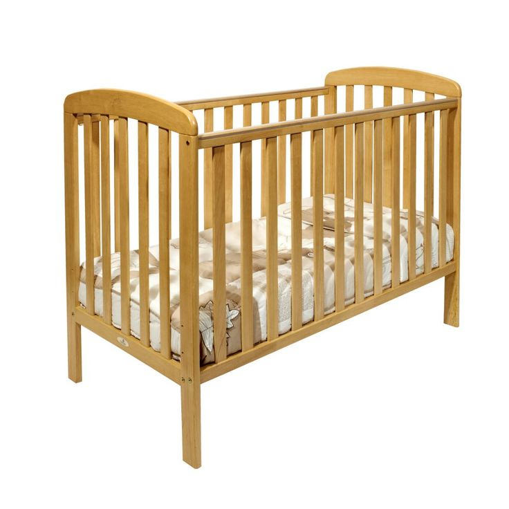 Cot Bed Mattresses Are Absolutely Safe And Provide A Sufficient Sleeping Surface For Your Baby
