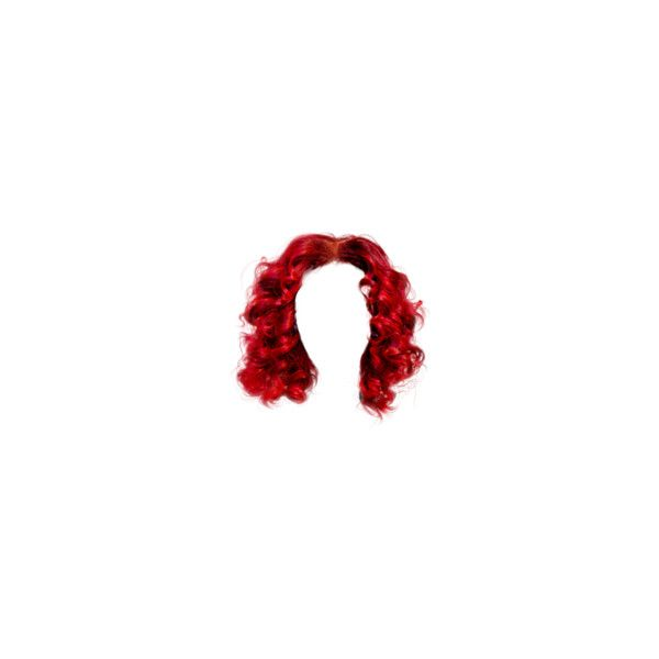 Oxanakoxana — альбом «Hair PNG» на Яндекс.Фотках ❤ liked on Polyvore featuring hair and body parts