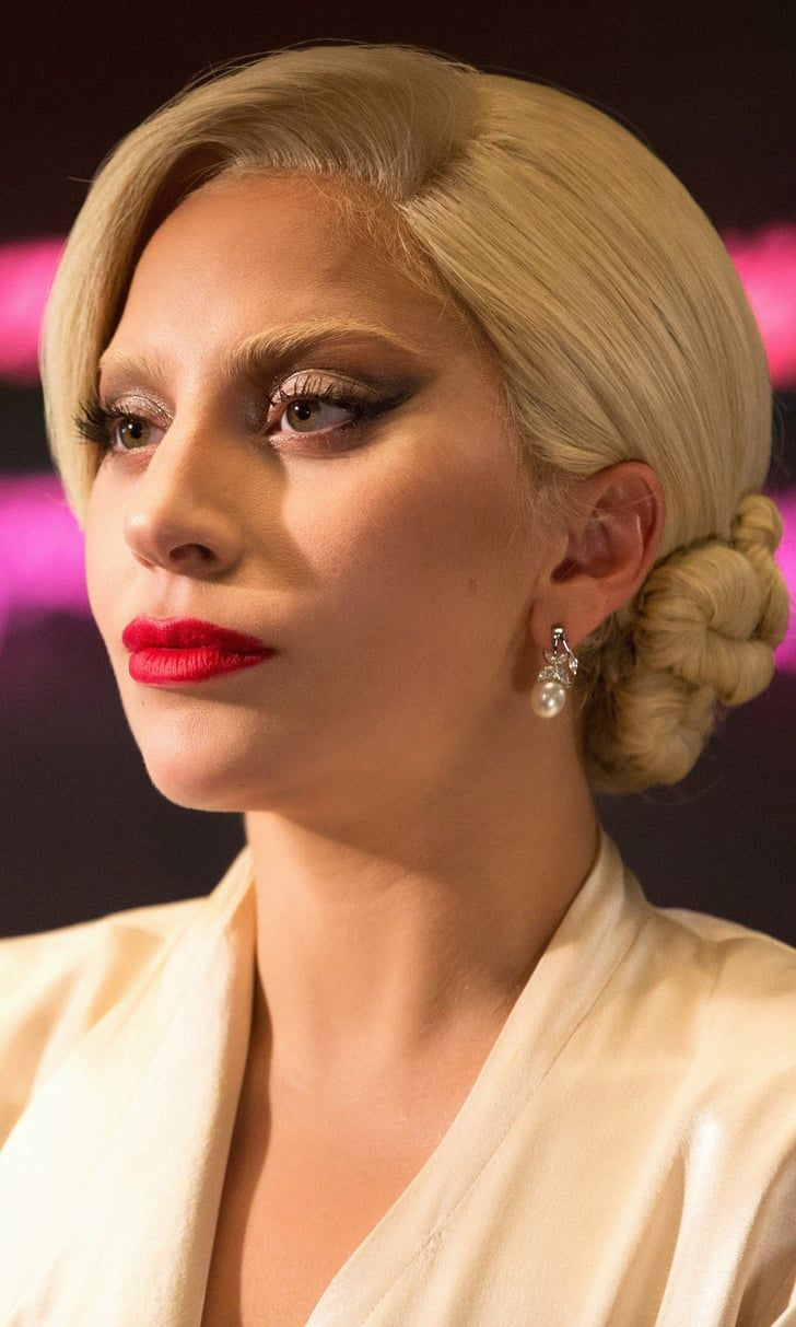 Best 25+ Lady gaga makeup ideas on Pinterest | Lady gaga ...