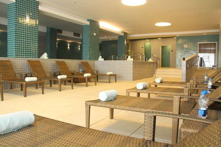 Hoteles en Río de Janeiro -78% | Tu hotel barato con trivago.com.ar