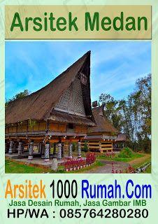 Arsitek Jakarta   Arsitek Medan   Arsitek Pekanbaru - 085764280280: Arsitek Medan   Arsitek Pekanbaru   Arsitek Rumah ...