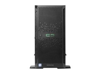 Why your business should be owning the HPE ProLiant ML350 Gen9 E5-2620v4?