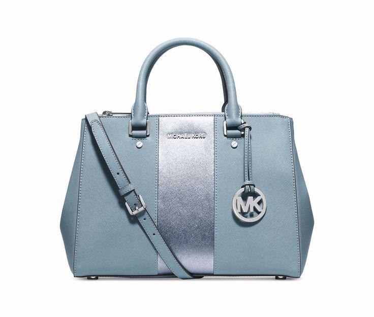 70 best Michael Kors Handbags images on Pinterest | Michael o ...