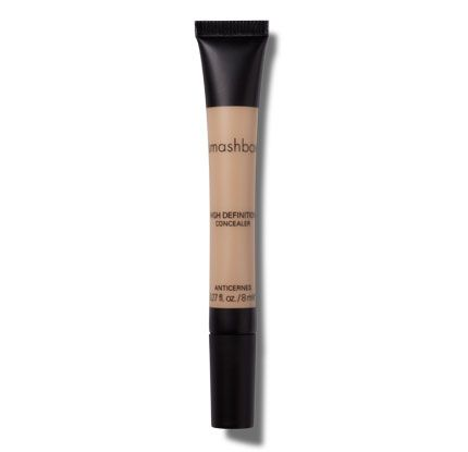 Smashbox Hd Liquid Concealer Now That The Weather S Been
