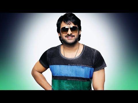 For more 2017 South Indian Full Hindi Action Movies Subscribe to my channel Starcast : Prabhas, Kajal Aggarwal, Sharddha Das Director : A. Karunakaran Music Director : G. V. Prakash Kumar Prabhas 2017 New Blockbuster Hindi Dubbed Movie, 2017 South Indian Full Hindi Action Movies, 2017 New Hindi... https://newhindimovies.in/2017/07/09/prabhas-2017-new-blockbuster-hindi-dubbed-movie-2017-south-indian-full-hindi-action-movies-7/
