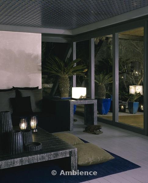 Villas italy and ea on pinterest for Giorgio armani architetto
