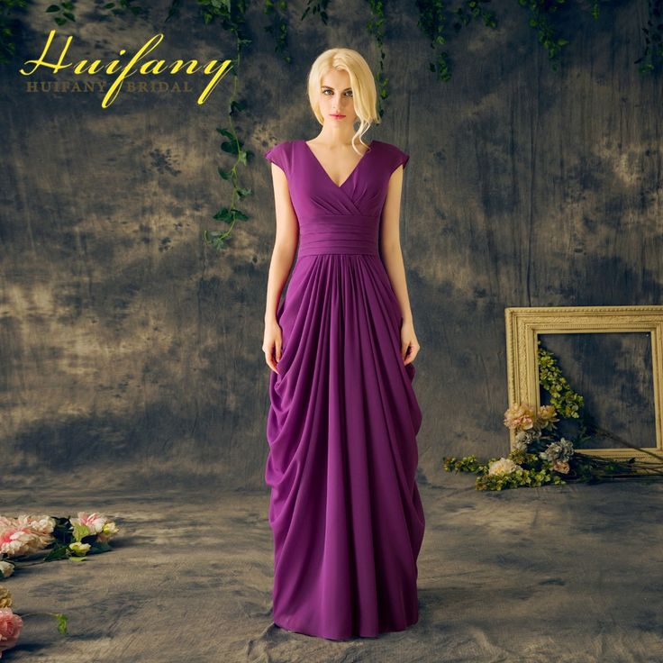 82 best Bridesmaid Dresses images on Pinterest | Wedding party ...
