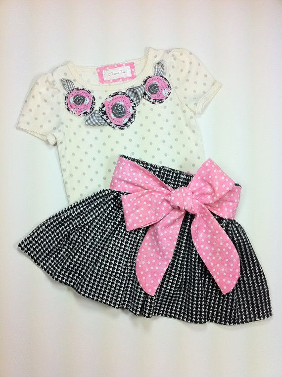 Children Clothing Boutique Clothing Kids Size 24 by AlexAndRiaBaby b9d7a8b34b
