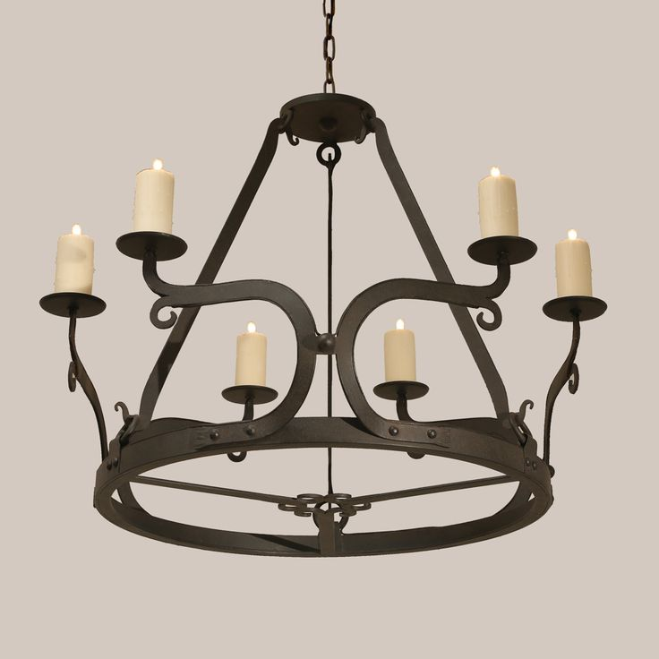 2011 rafael chandelier paul ferrante
