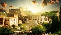 #rometours #rome #italy #holidays