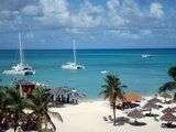 Aruba Cruise Excursions by ShoreExcursioneer