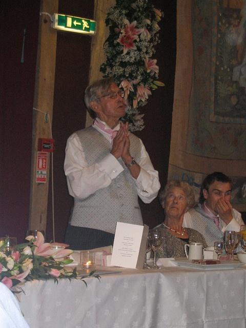 http://weddingspeechs.net Look atthese great ideas for wedding   speeches: http://weddingspeechs.net