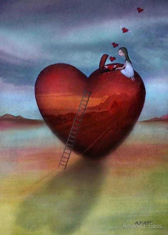 """""""Em minhas preces de todo dia, sempre peço coragem e paciência. Coragem para continuar superando as dificuldades do caminho naqueles que não me compreendem. E paciência, para não me entregar ao desânimo diante das minhas fraquezas!...""""http://www.uniaoespiritadepiracicaba.com.br/chico-xavier"""