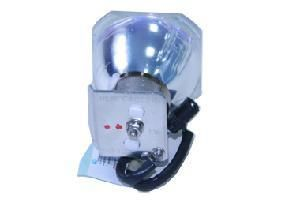 SHP93 Phoenix Brand New High Quality Projector Bulb