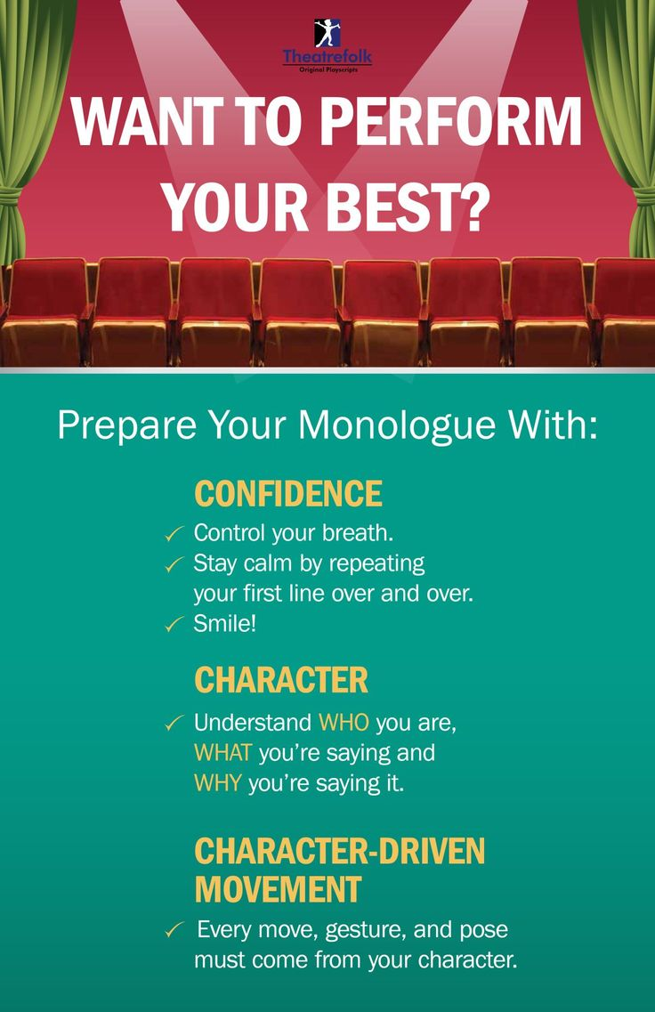 66 Best Acting Images On Pinterest Theater Acting And Acting Tips