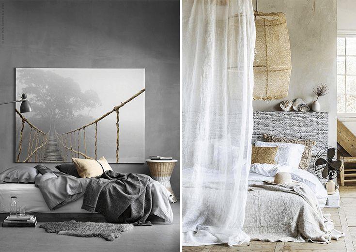 Les 27 meilleures images du tableau enduits naturels murs - Enduits a la chaux interieur ...