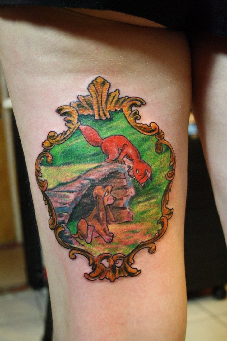 42 best images about realistic temporary tattoos on pinterest for Realistic temporary tattoos