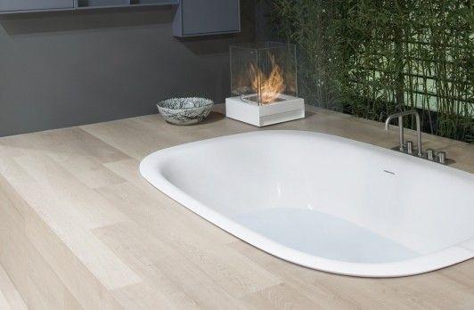 Tubs antonio lupi arredamento e accessori da bagno wc - Mosaico ceramica bagno ...