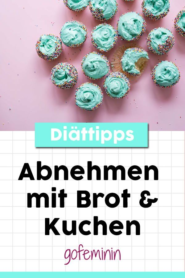 welche pille hilft beim abnehmen site liebe.gofeminin.de