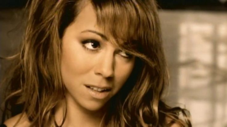Best 25+ Mariah carey ... Mariah Carey Songs Youtube Honey