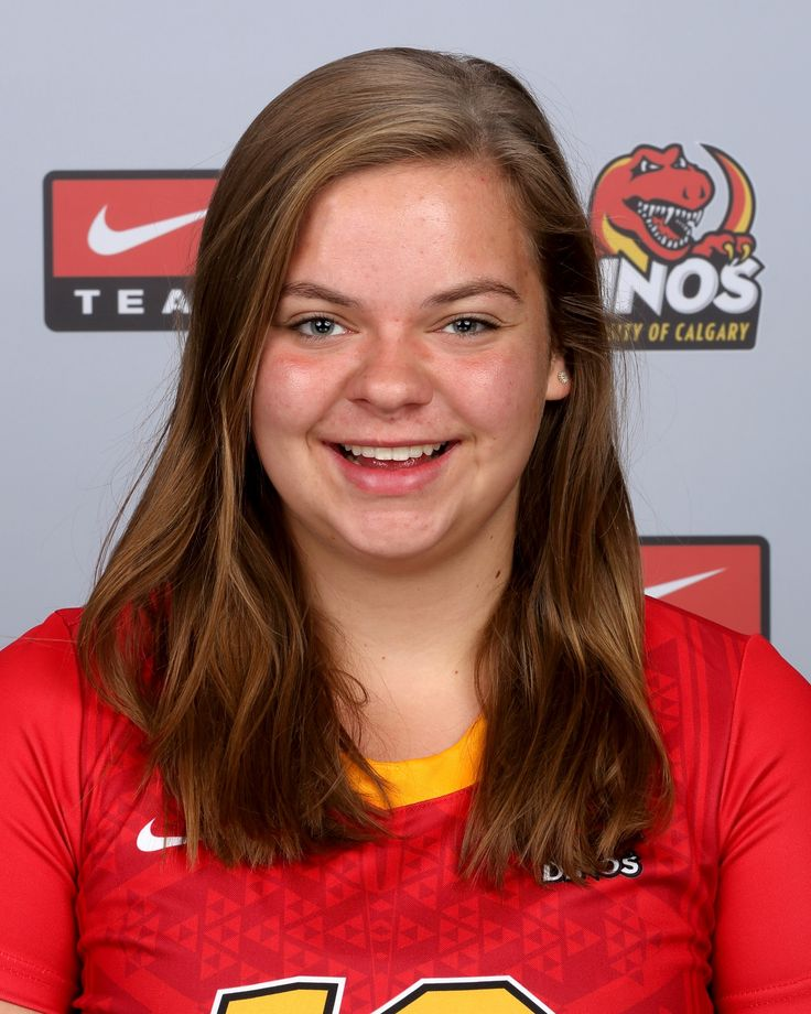 Congratulations to #WVFHC goalie, Argyle grad Maddie Arbuckle (Freshman) on making the 2015 Calgary Field Hockey Team