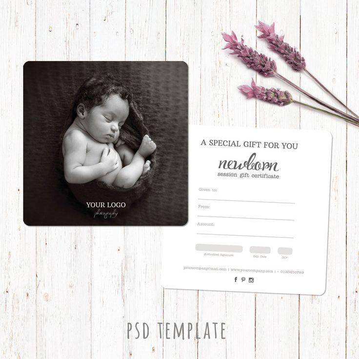 Best Newborn Images On   Newborn Pictures Children