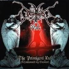 The Primigeni Xul (I Condemned My Enemies), an Album by Dominus Xul. Released in July 1998 on Picoroco (catalog no. PCO 010-2; CD). Genres: Death Metal.
