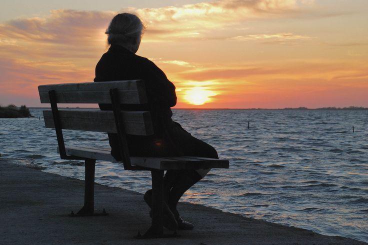 Untitled Sunset #BestSunset #BestofGreece