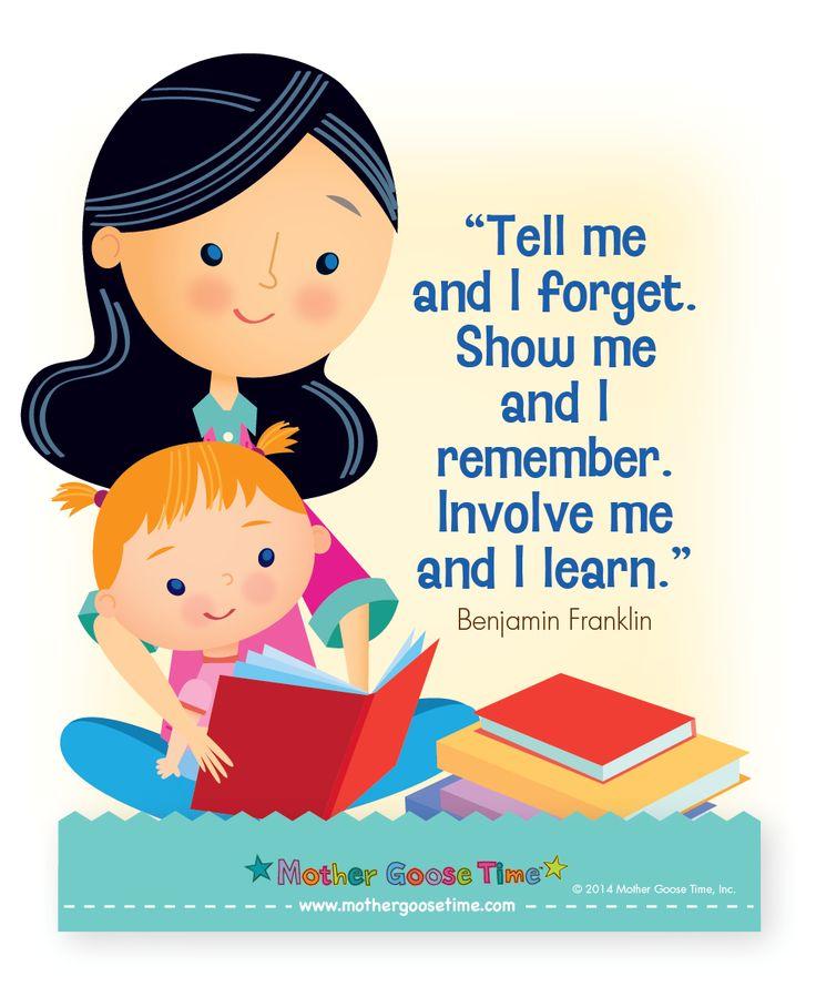 teach me how to be