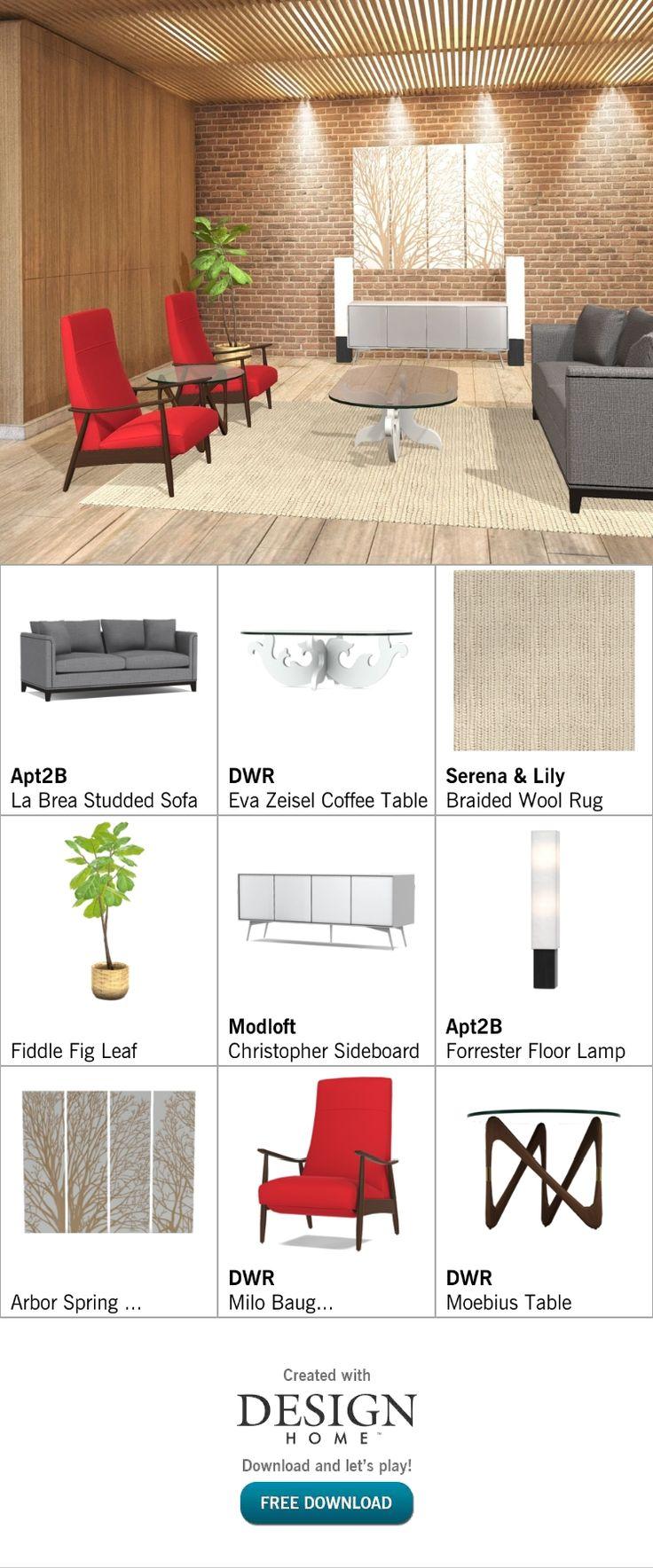 10 best Design Home Creations images on Pinterest | Design homes ...