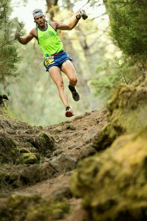 17 best 004 | TIMOTHY OLSON images by Kristina on Pinterest | Racing, Running and Jogging