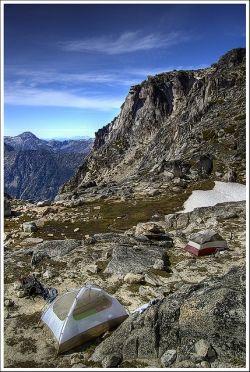 10 best Ultralight Tents images on Pinterest | Ultralight ...