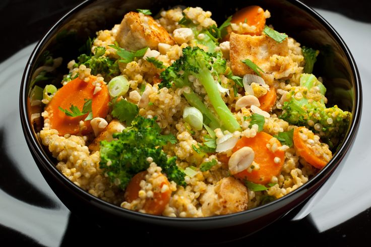... sriracha fresh thai sriracha recipes dishmaps fresh thai sriracha