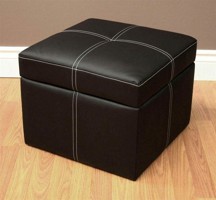 17 Best Images About Storage Ottoman Bench On Pinterest