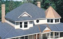 Metal Roofing Cost vs. Asphalt Shingles - What to Expect - RoofingCalc.com - Estimate your Roofing Costs