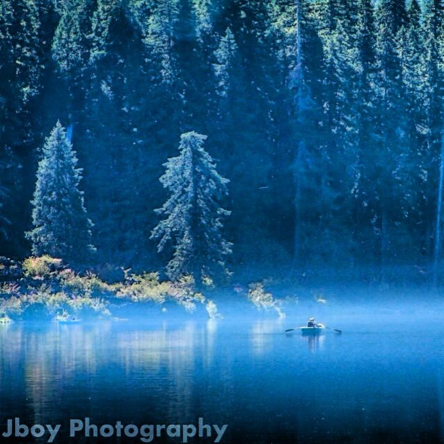 1000 images about jboy photography on pinterest baby for Clear lake oregon fishing