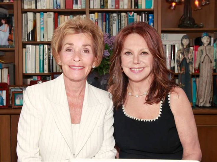 [Collection] Judge Judy Net Value & Biography 2015 | Recipes of amp sala...