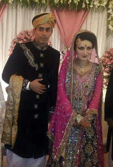 255 best images about pakistani celebrite couple on