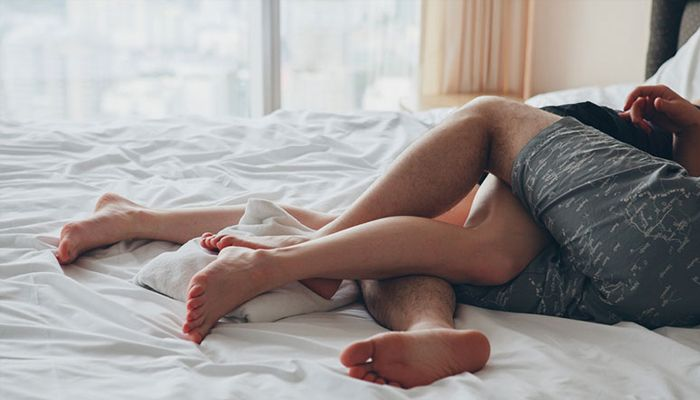 Só quer sexo? O CasualX junta quem não quer relacionamento sério.  continue lendo em Conheça o CasualX o Tinder para quem só quer sexo casual