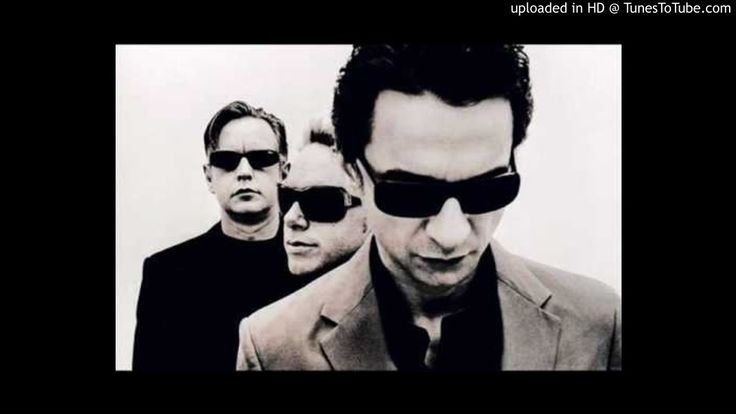 Depeche Mode~Wrong [Frankie Knuckles Vocal Dub] - YouTube